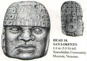 olmec_head10.jpg