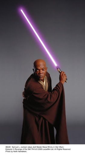 mace_windu_purple.jpg